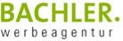 BACHLER. Kommunikationsagentur
