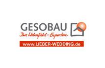 Gesobau ag wedding