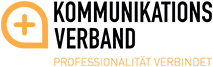 img-logo-kommunikationsverband-ev-final