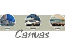 canvas_sails_und_sonne