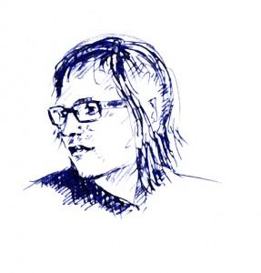 Harald Heinen