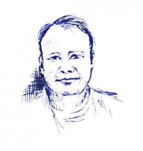 Marc Dannenbaum
