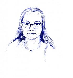 Sandra Klepper