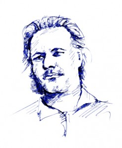 Thorsten Bachler