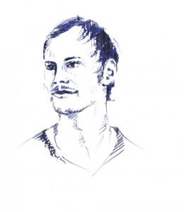 Tobias Kleine