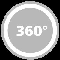 bachler neue werbung beratung 360 grad marketing